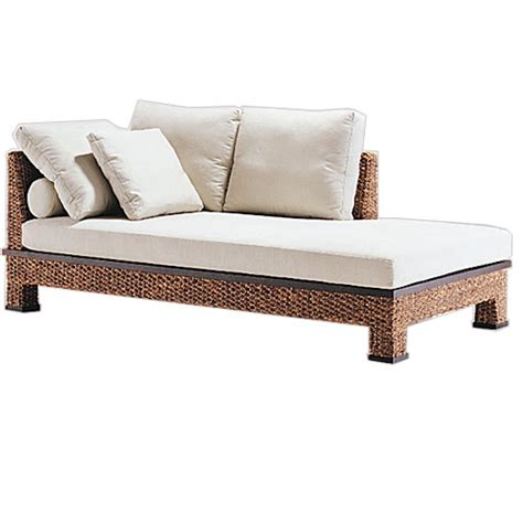asian sofa furniture asian sofa asian sofas couches houzz thesofa