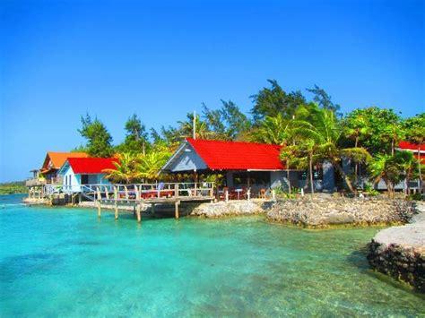 best resort in roatan the best all inclusive resorts in roatan honduras
