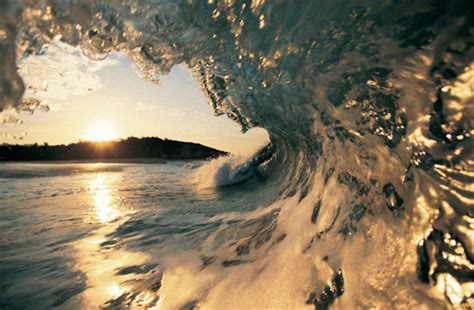 wallpaper tumblr photography photography images photography tumblr wallpaper and