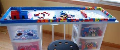 reddit diy lego table lego table 14 diy ideas for your playroom