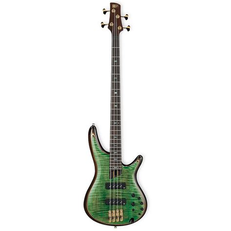 Electric Bass Ibanez by Ibanez Sr1400 Mlg 171 Electric Bass Guitar