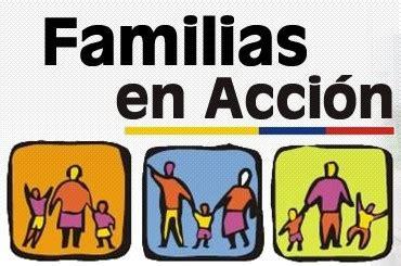 pagos familias en accion en villavicencio 2016 pagos de familias en accion 2016 en bogota pagos de