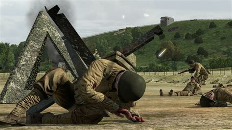 d day mod game free download steam community iron front liberation 1944