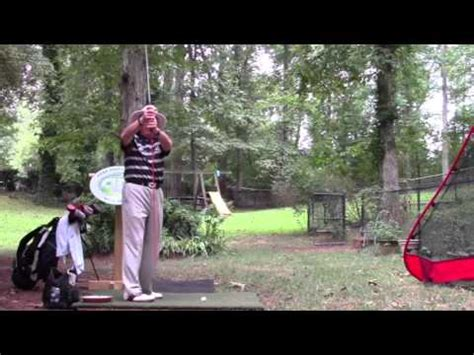 don trahan swing surgeon understanding the vertical incline plane swing surgeon