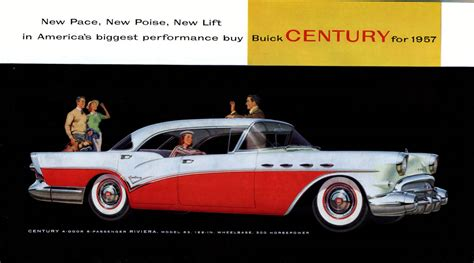 Car Brochures 1957 Buick 1957 Buick Dealer 12 Jpg