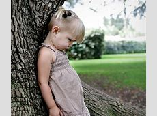 Three Tips For Parenting The Introverted Child – Her View ... Introverted Child