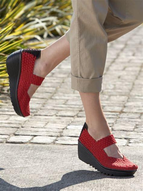 comfortable heels for bunions comfortable pumps for bunions plus 6 more bonus picks