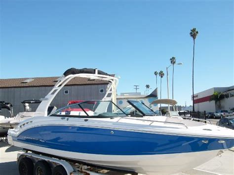 boat trader california page 1 of 150 boats for sale in california boattrader