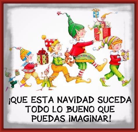 imagenes graciosas de felicitaciones de navidad hermosas felicitaciones por navidad imagenes tiernas con