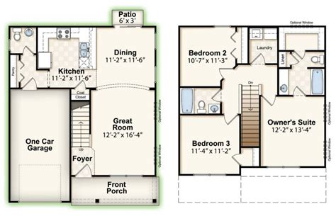 mcg floor plan best mcg floor plan photos flooring area rugs home
