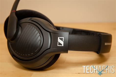 most comfortable gaming headphones sennheiser pc 373d review comfortable 7 1 surround sound