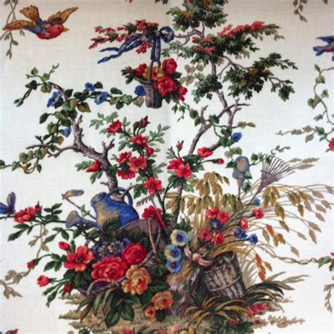 country french upholstery fabric 17 best images about french country fabrics on pinterest