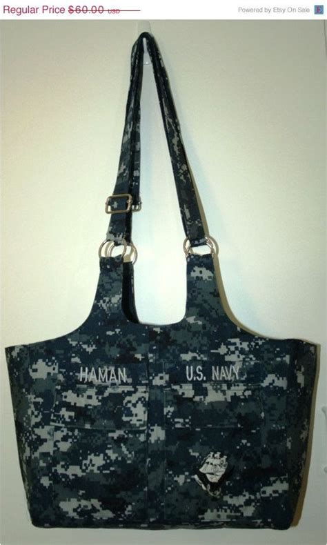 tote bag pattern from military uniform 17 best images about uniform bag ideas on pinterest