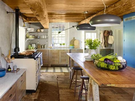 kitchen small country living kitchens country living country living kitchen interiors design