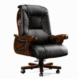 Best Desk Chair For Obese Office Chairs For Guys Pmc Interiors