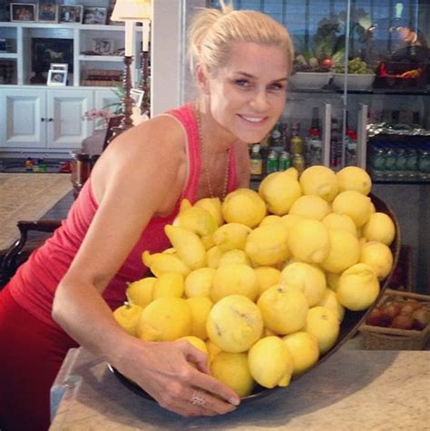 yolanda lemon juicer ciao newport beach yolanda and her lemons 17 best images about real housewives of beverly hills on
