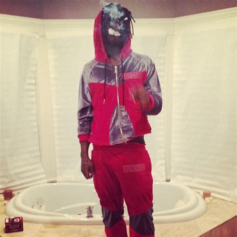 Chief Keef Wardrobe by Glo Clothing Www Imgkid The Image Kid Has It