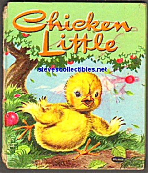 and chicken books chicken tell a tale book tell a tale childrens
