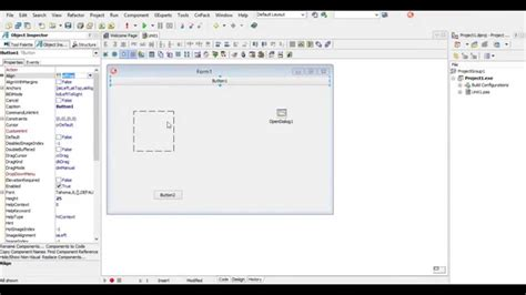 delphi tutorial videos picture viewer delphi tutorial delphi tutorial youtube