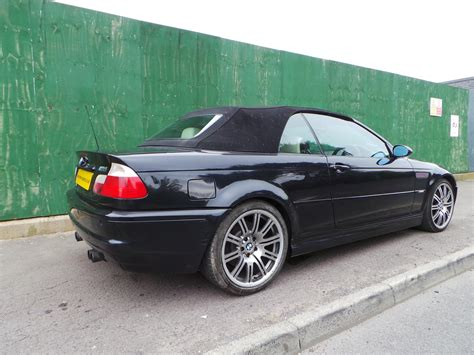 automotive service manuals 1999 bmw m3 spare parts catalogs 2001 bmw 3 series m3 convertible petrol manual breaking for used and spare parts from aswr