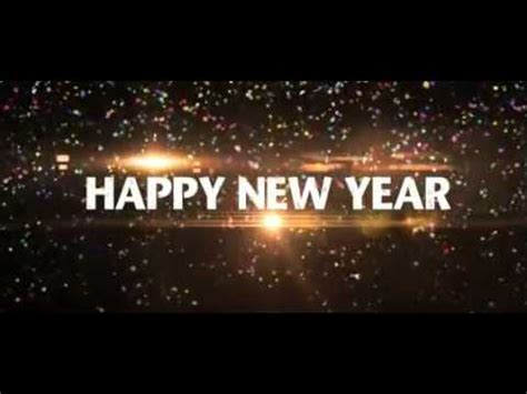 new year signs images happy new year maxxlite led signs sle content