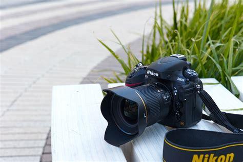 Nikon Af S 20mm F キヤノンpowershot g5 x 実写編 1型センサーの本格表現力 明るいズーム 内蔵evf 写真を楽しむ生活