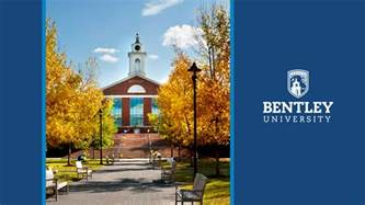 Bentley Uni Downloads Bentley