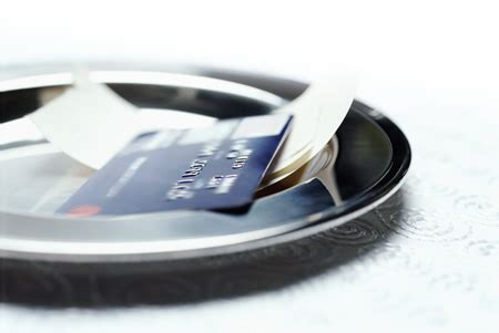 Mercury Payment Systems Gift Cards - credit card gateway integration