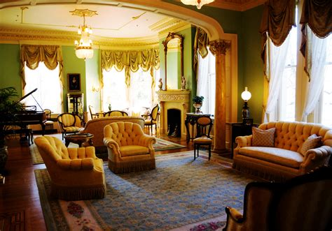 Living Room In Mansion | governor s mansion psf and gmybs 171 the family trifecta