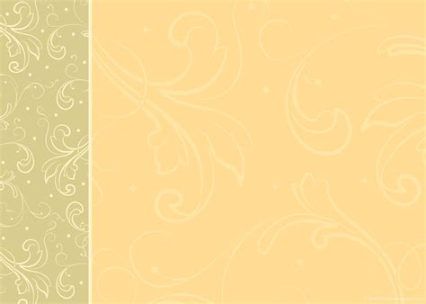 card background indian wedding invitation background designs hd wedding