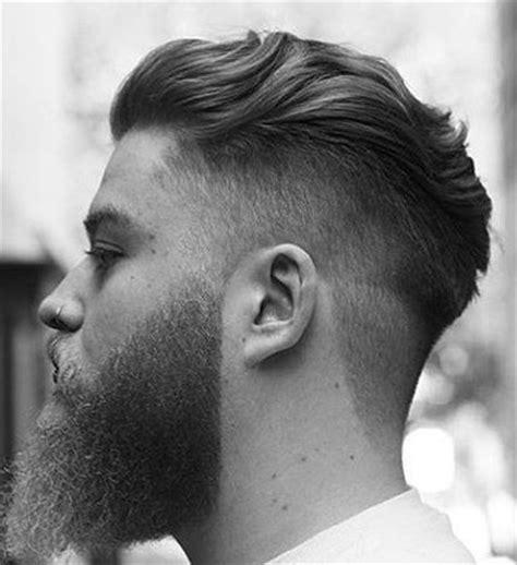 Mens Trending Hairstyles by Trending S Hairstyles 2017 Hairstyles