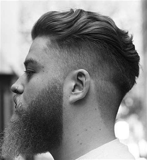 men's hairstyle trends for 2017