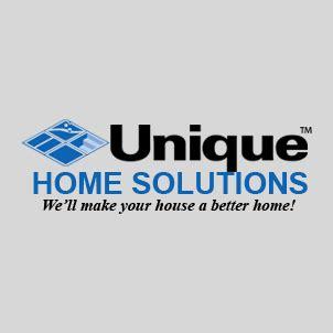home persephone technologies