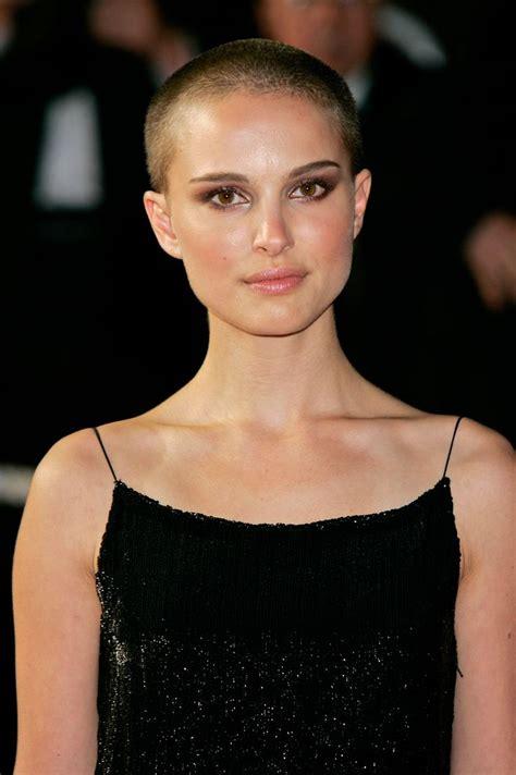 43 best bald beautiful images on pinterest short 22 best bald beautiful and bold women images on pinterest