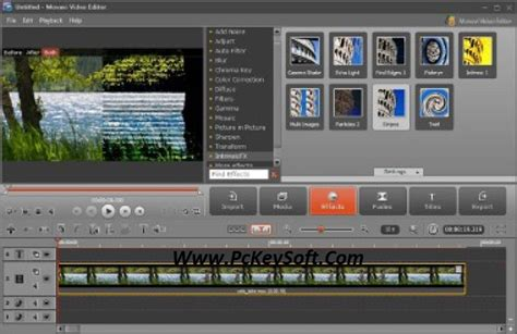 latest video editing software free download full version for xp movavi video editor crack full version 14 download free