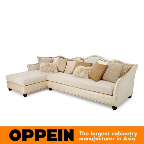 modern corner furniture modern sectional corner fabric sofa modern furniture