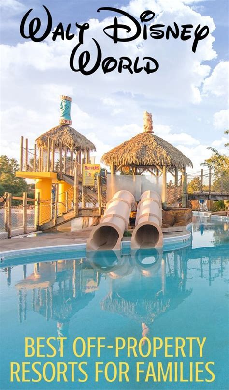 off property caribbean resort tours and excursions at 221 best disney family trip tips images on pinterest