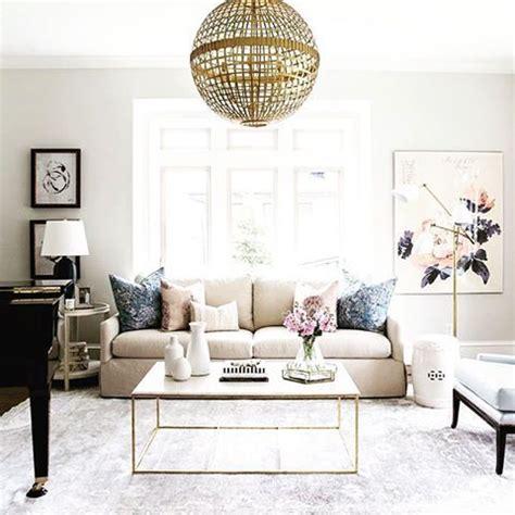Decoration Mur Interieur Salon 2471 by Les 529 Meilleures Images Du Tableau Home Decor Sur