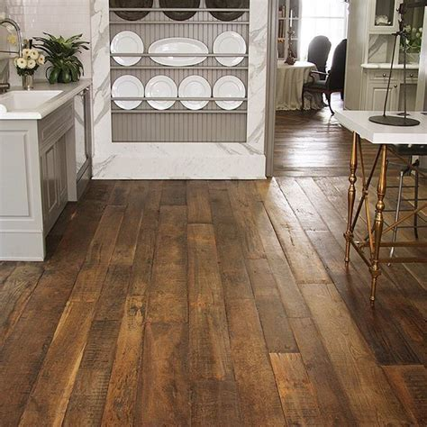 veranda flooring antique oak large planks in veranda s house of