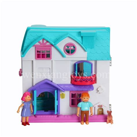 a doll house play play doll house 28 images 25400 doll house play house wader pink furniture for