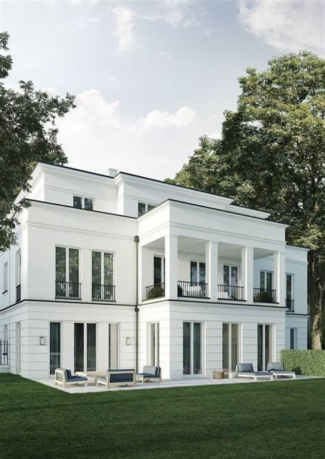 classical house design 13 best architecture design by ions design images on