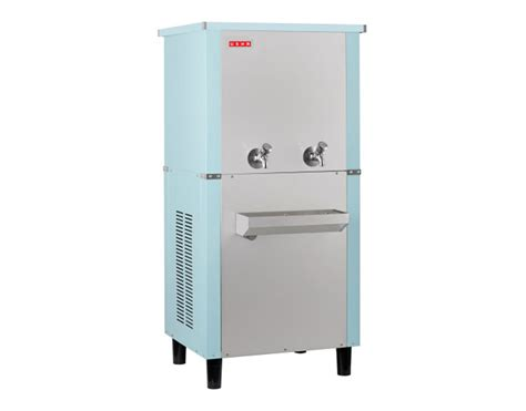 Water Dispenser With Price buy usha water cooler sp 4080 at best price in