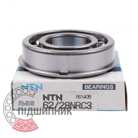 Bearing 6207 Nr C3 Ntn groove 62 28 nr c3 ntn groove bearing ntn price photo description