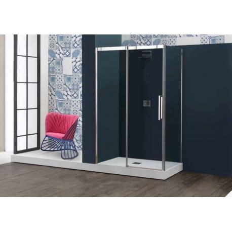 box doccia porta scorrevole box doccia scorrevole psc15