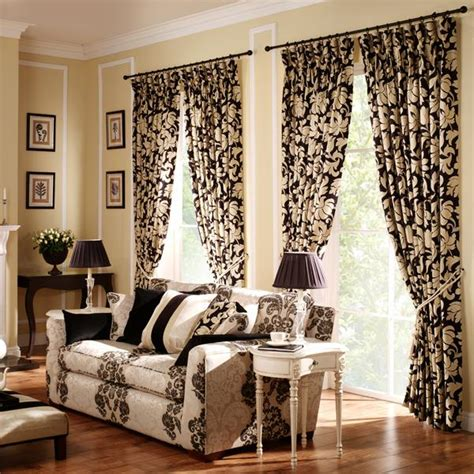 how to pick curtains for living room how to choose appropriate living room curtains master