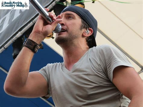 luke bryan line up 2013 99 9 kiss country chili cookoff line up announcement
