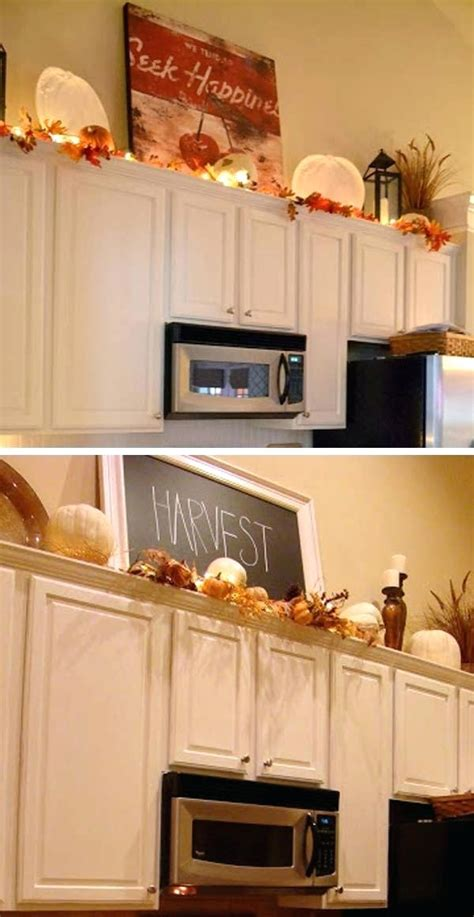 christmas decorating ideas for above kitchen cabinets top of kitchen cabinet decorating ideas wow