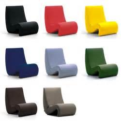 Black Country Furniture » Ideas Home Design