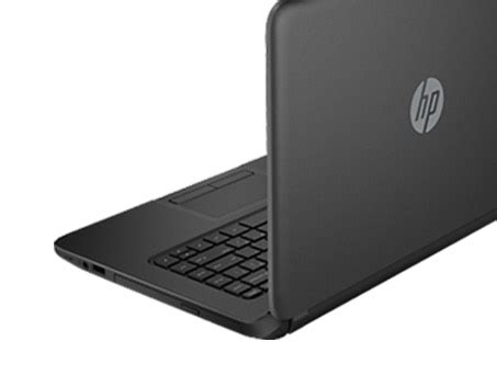 Memory Laptop 16gb Laptop Hp Pavilion 16gb Ram Dedicado Win 8 1
