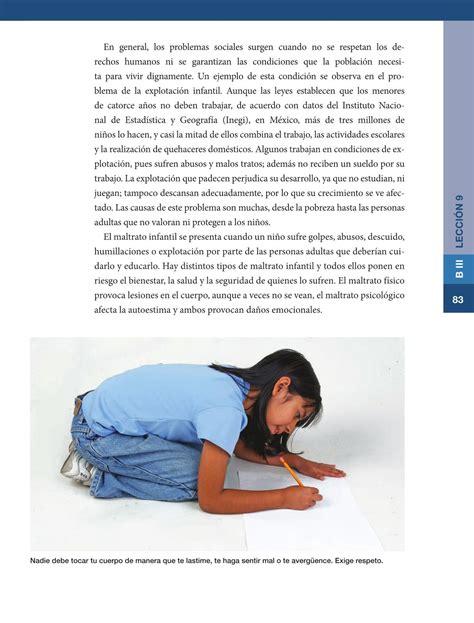 Home And Garden Television Design 101 Libro De Formacion Civica Y Etica 5 Grado 2015 2016